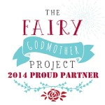 The Fairy Godmother Project Minnesota 2014- JenMar Creations is a participating vendor.