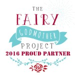 The Fairy Godmother Project Minnesota 2016- JenMar Creations is a participating vendor.