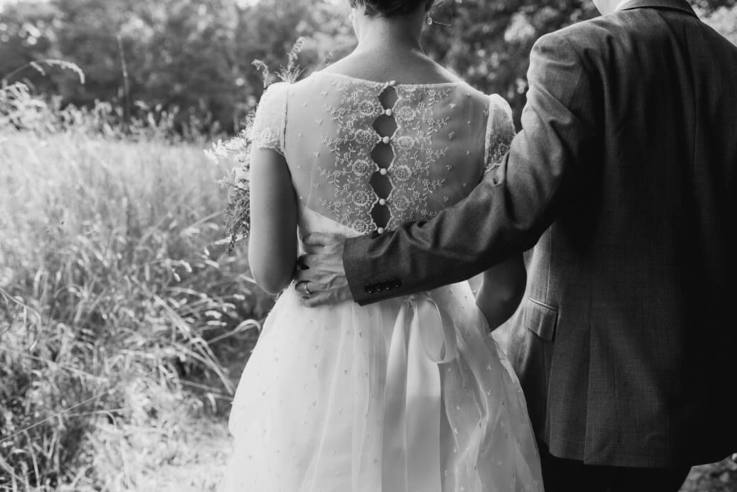 JenMar Creations Is An Innovative Wedding Gown Design And Alteration Company